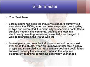 0000062524 PowerPoint Templates - Slide 2