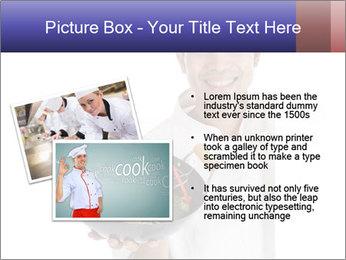0000062524 PowerPoint Templates - Slide 20