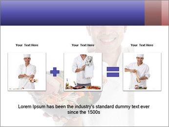 0000062524 PowerPoint Templates - Slide 22