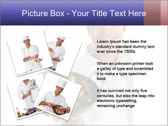 0000062524 PowerPoint Templates - Slide 23