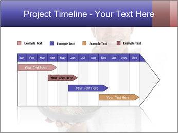 0000062524 PowerPoint Templates - Slide 25