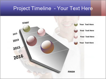 0000062524 PowerPoint Templates - Slide 26