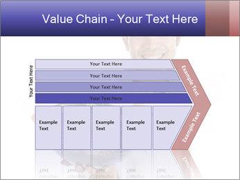 0000062524 PowerPoint Templates - Slide 27