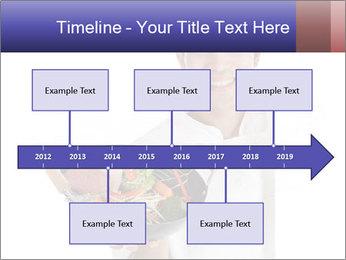0000062524 PowerPoint Templates - Slide 28