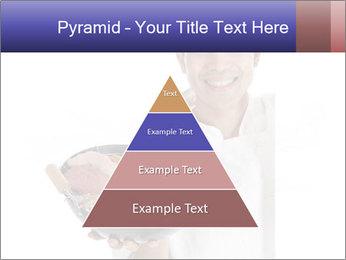 0000062524 PowerPoint Templates - Slide 30