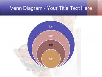 0000062524 PowerPoint Templates - Slide 34