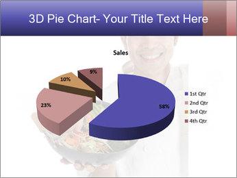 0000062524 PowerPoint Templates - Slide 35