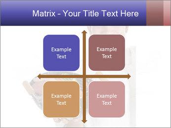 0000062524 PowerPoint Templates - Slide 37