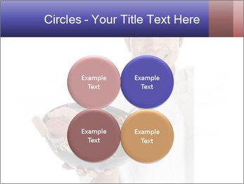 0000062524 PowerPoint Templates - Slide 38