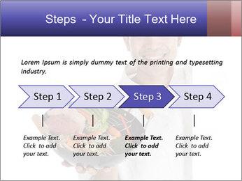 0000062524 PowerPoint Templates - Slide 4