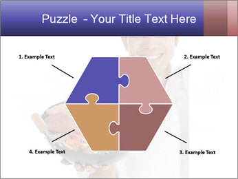 0000062524 PowerPoint Templates - Slide 40