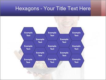 0000062524 PowerPoint Templates - Slide 44