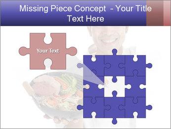 0000062524 PowerPoint Templates - Slide 45