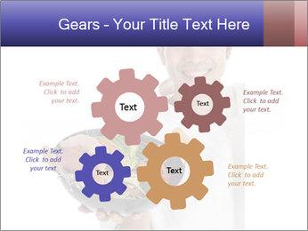 0000062524 PowerPoint Templates - Slide 47