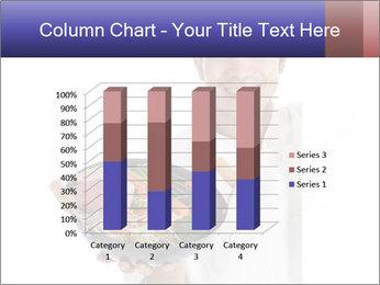 0000062524 PowerPoint Templates - Slide 50