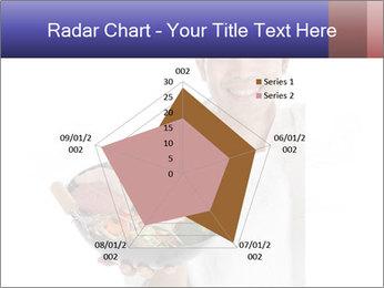 0000062524 PowerPoint Templates - Slide 51