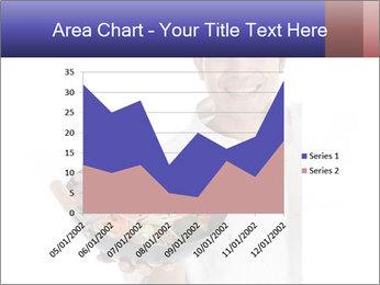 0000062524 PowerPoint Templates - Slide 53