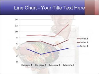 0000062524 PowerPoint Templates - Slide 54