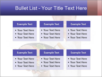 0000062524 PowerPoint Templates - Slide 56