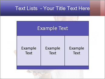 0000062524 PowerPoint Templates - Slide 59