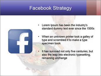 0000062524 PowerPoint Templates - Slide 6