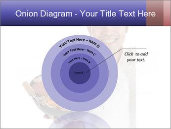 0000062524 PowerPoint Templates - Slide 61