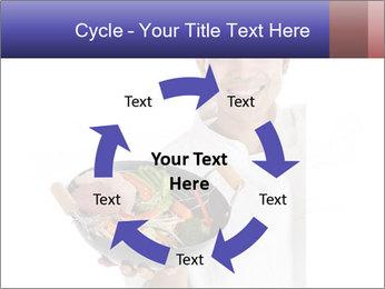0000062524 PowerPoint Templates - Slide 62