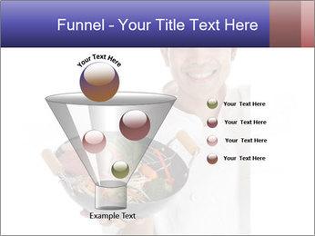 0000062524 PowerPoint Templates - Slide 63