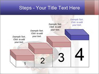 0000062524 PowerPoint Templates - Slide 64