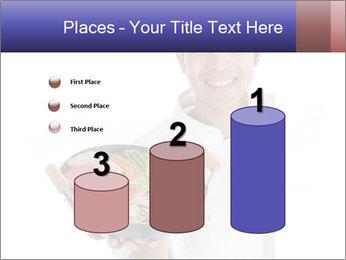 0000062524 PowerPoint Templates - Slide 65