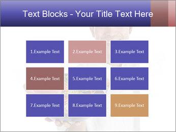 0000062524 PowerPoint Templates - Slide 68