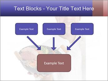 0000062524 PowerPoint Templates - Slide 70