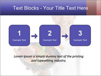 0000062524 PowerPoint Templates - Slide 71
