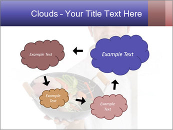 0000062524 PowerPoint Templates - Slide 72