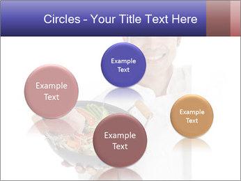 0000062524 PowerPoint Templates - Slide 77