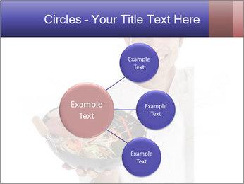 0000062524 PowerPoint Templates - Slide 79