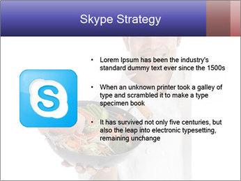 0000062524 PowerPoint Templates - Slide 8