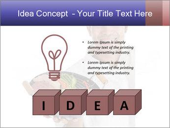 0000062524 PowerPoint Templates - Slide 80