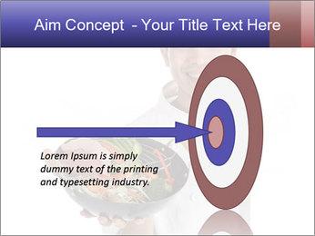 0000062524 PowerPoint Templates - Slide 83