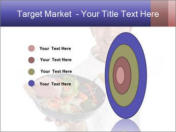 0000062524 PowerPoint Templates - Slide 84