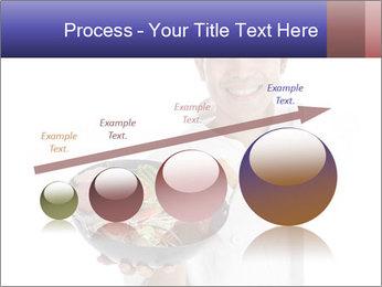 0000062524 PowerPoint Templates - Slide 87