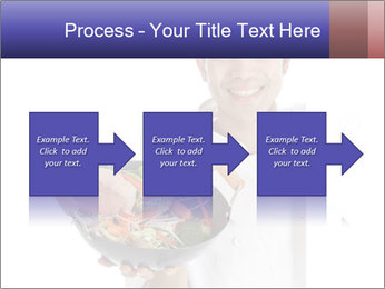 0000062524 PowerPoint Templates - Slide 88