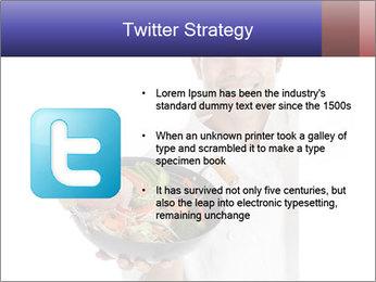 0000062524 PowerPoint Templates - Slide 9