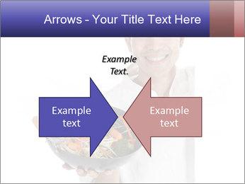 0000062524 PowerPoint Templates - Slide 90