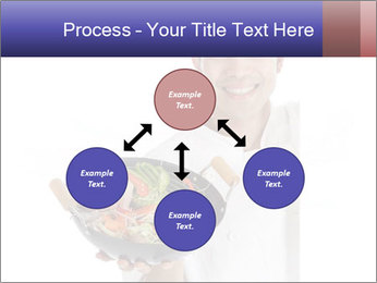 0000062524 PowerPoint Templates - Slide 91