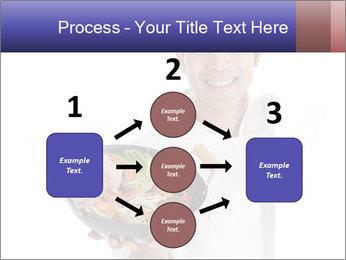 0000062524 PowerPoint Templates - Slide 92