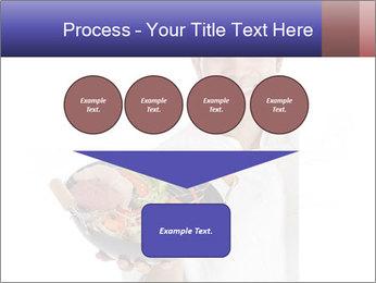 0000062524 PowerPoint Templates - Slide 93