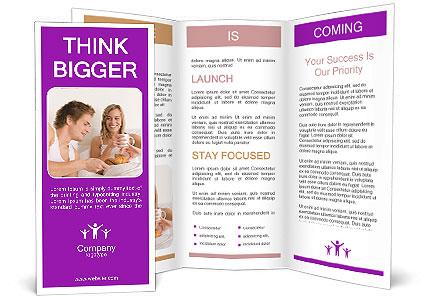 0000062525 Brochure Templates