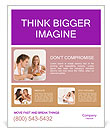 0000062525 Poster Templates