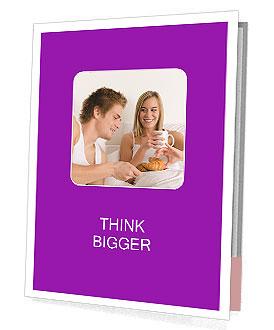 0000062525 Presentation Folder
